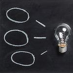認知症対応方法発見チャート