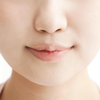 認知症と嗅覚